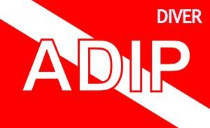 Adip Diver